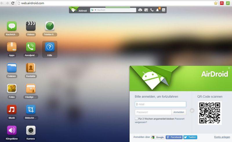 Apps Auf Laptop Installieren